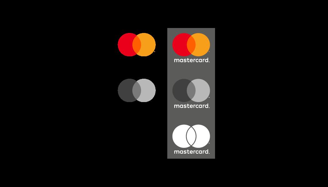 Download Mastercard Logo Artwork
