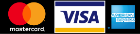 logo creditcard